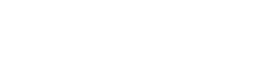 Time advice footer logo