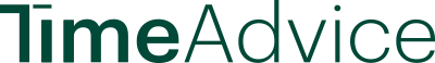 Time advice logo
