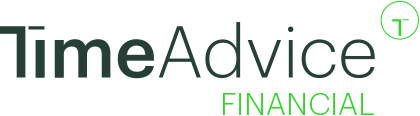 Time Advice Financial